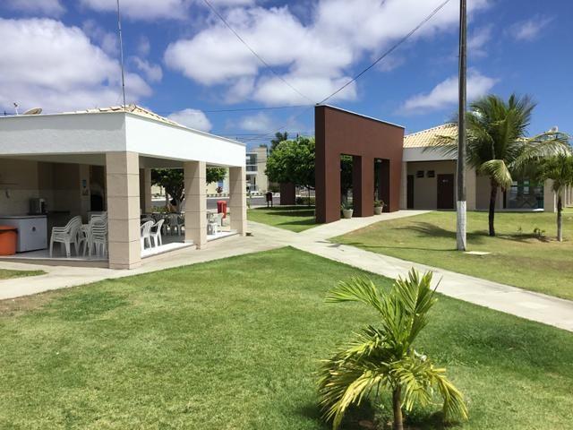Sol 09 - Vendo vários Terrenos e Casas no Green Club - Foto 7