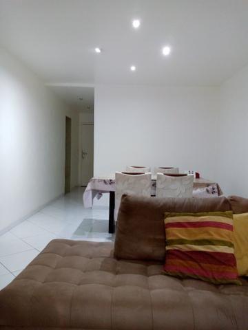 Rua Conde de Bonfim, apto reformado , 02 dormitórios e vaga e vaga escriturada - Foto 7