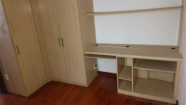 Apartamento (Grajaú) 2quartos Suíte Vaga Garagem Oportunidade - Foto 10
