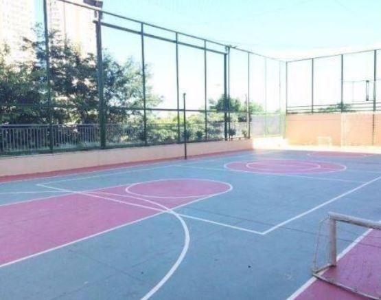Apto 2 quartos - Condomínio New Park - Parque Cascavel - Jardim Atlântico - Foto 6