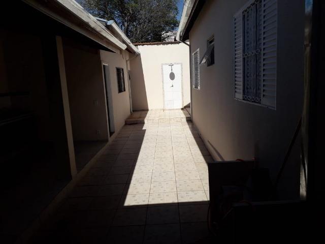 EXcelente localização Comercial e residencial - Foto 8