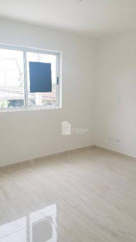Cobertura 03 quartos em são josé dos pinhais. - Foto 15