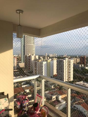 Apartamento Mobiliado Eco Vita Ideale - Foto 8