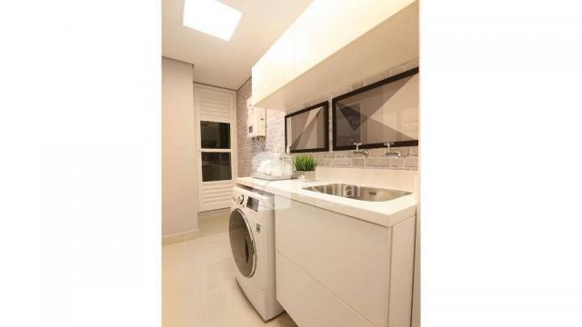 Apartamento 03 quartos (01 suite) no boa vista, curitiba. - Foto 13