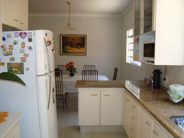 Casa 3 quartos (1 suite) - Jd do Leste - Foto 12