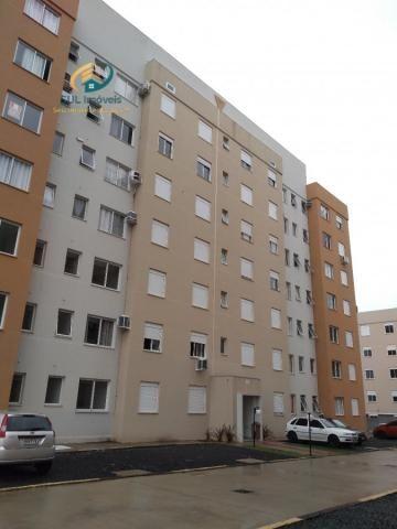 Apartamento, Estância Velha, Canoas-RS - Foto 13
