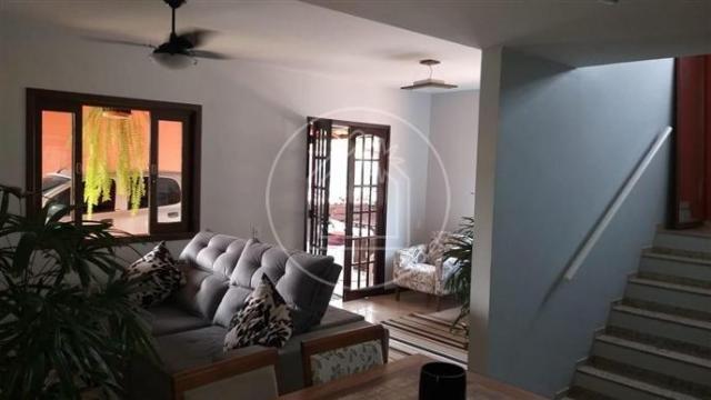 Casa à venda com 3 dormitórios em Itaipu, Niterói cod:726208 - Foto 11