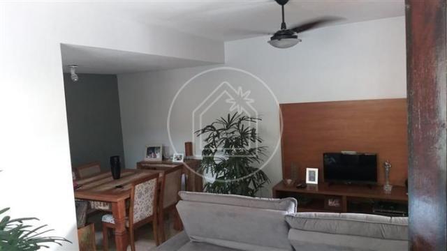 Casa à venda com 3 dormitórios em Itaipu, Niterói cod:726208 - Foto 4