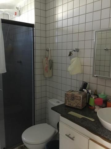 Sol 04 - Excelente Apartamento no Condomínio Sports Park em Ponta Negra - Natal - RN - Foto 18