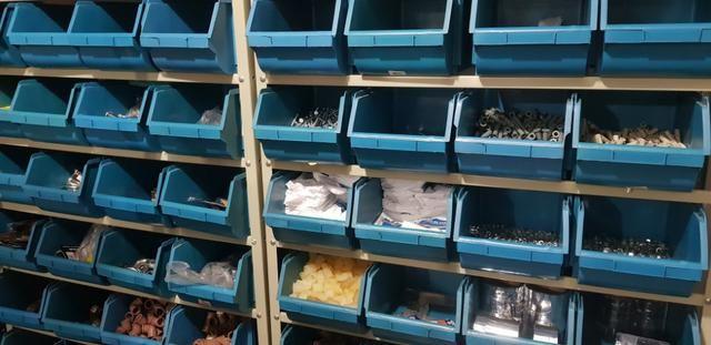 ID 4970 Empresa de venda e manutenção de ar condicionado. Consolidada e rentável! - Foto 4