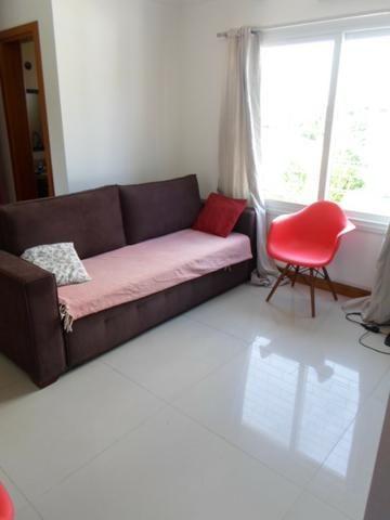 Casa 3 Dorm. - Cód. 333 - Foto 11