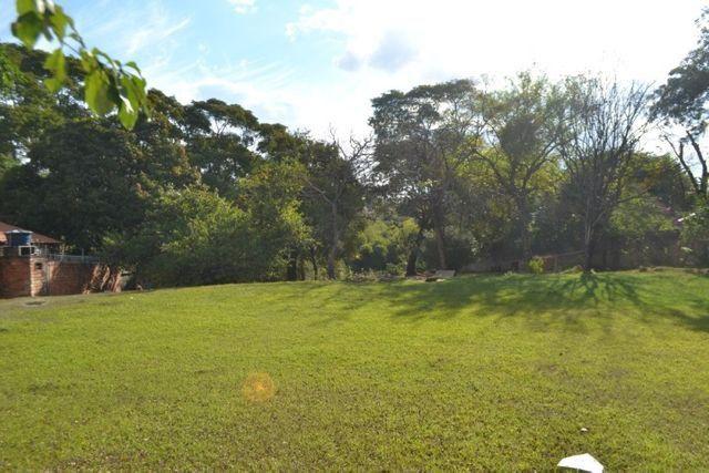 Chácara á venda (4 lotes): 9.729,72 m². Cidade Vera Cruz, Aparecida de Goiânia-GO - Foto 8