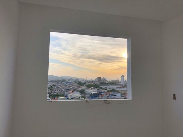Apartamento 2 quartos Bairro São João - Foto 5