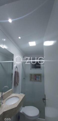 Apartamento à venda com 2 dormitórios cod:AP001734 - Foto 14