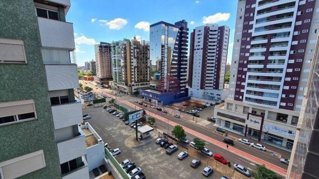 Apartamento com 3 dormitórios à venda, 84 m² por R$ 440.000,00 - Centro - Maringá/PR - Foto 6