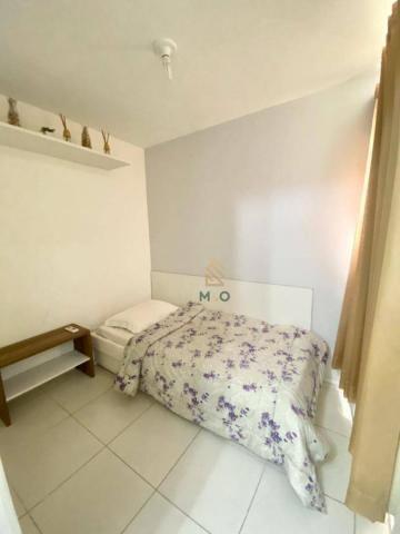 Apartamento com 4 dormitórios, 160 m² - venda por R$ 1.250.000 ou aluguel por R$ 5.000/mês - Foto 13