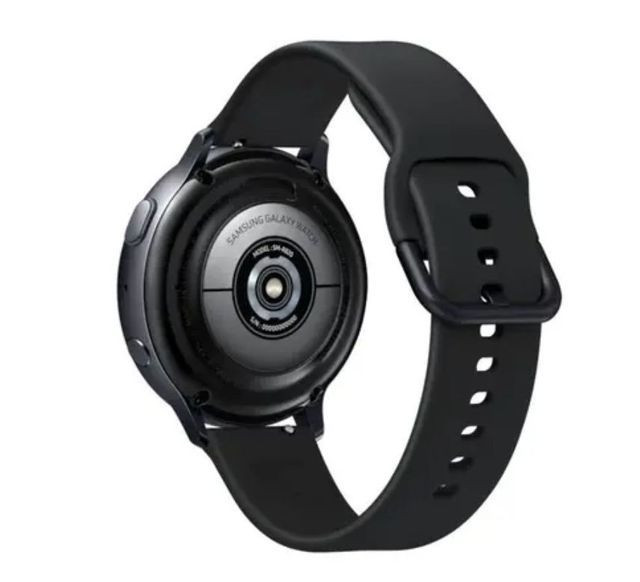 Galaxy Watch Active2 (novo) - Foto 2