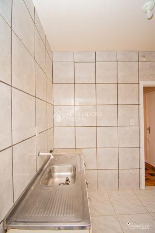 Apartamento para alugar com 2 dormitórios em Rio branco, Porto alegre cod:325886 - Foto 6