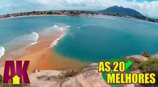 K14/ Onibus do Cond. te deixa a 150 mts da praia - Foto 2