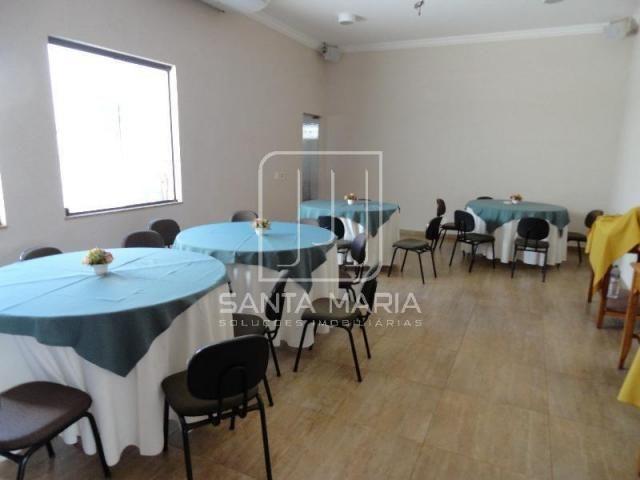 Loja comercial à venda com 1 dormitórios em Vl monte alegre, Ribeirao preto cod:46669 - Foto 5