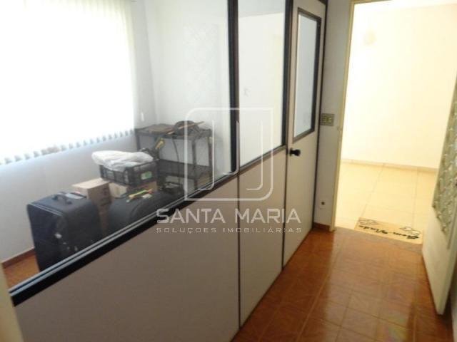 Loja comercial à venda com 1 dormitórios em Vl monte alegre, Ribeirao preto cod:46669 - Foto 12