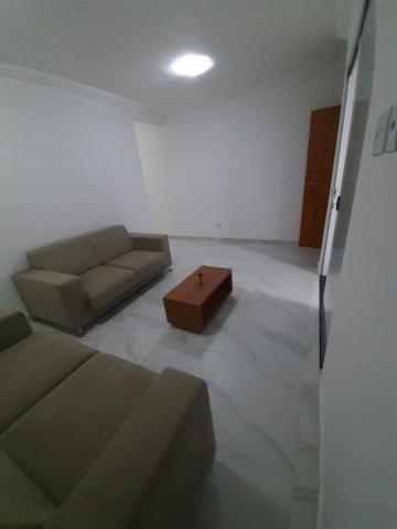 Apartamento à venda com 2 dormitórios em Serrano, Belo horizonte cod:ATC3899 - Foto 7