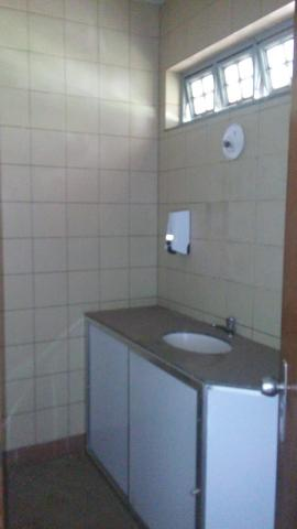 Galpão/depósito/armazém à venda em Castelo, Belo horizonte cod:ATC3653 - Foto 12