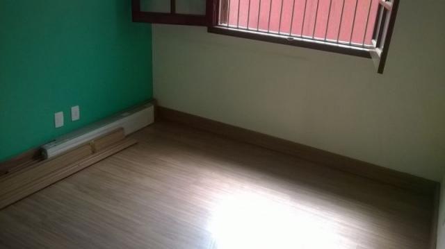 Casa à venda com 3 dormitórios em Jardim paquetá, Belo horizonte cod:ATC2012 - Foto 13