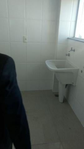 Apartamento à venda com 3 dormitórios em Jaraguá, Belo horizonte cod:ATC3184 - Foto 14
