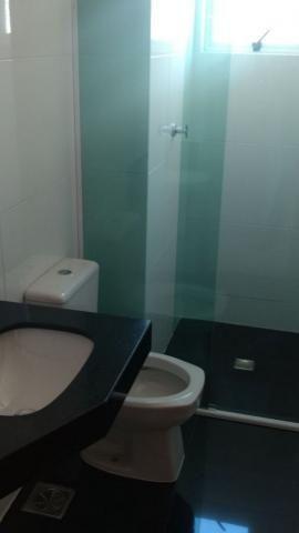 Apartamento à venda com 3 dormitórios em Jaraguá, Belo horizonte cod:ATC3184 - Foto 7
