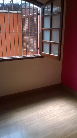 Casa à venda com 3 dormitórios em Jardim paquetá, Belo horizonte cod:ATC2012 - Foto 12