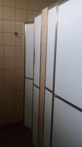 Galpão/depósito/armazém à venda em Castelo, Belo horizonte cod:ATC3653 - Foto 15