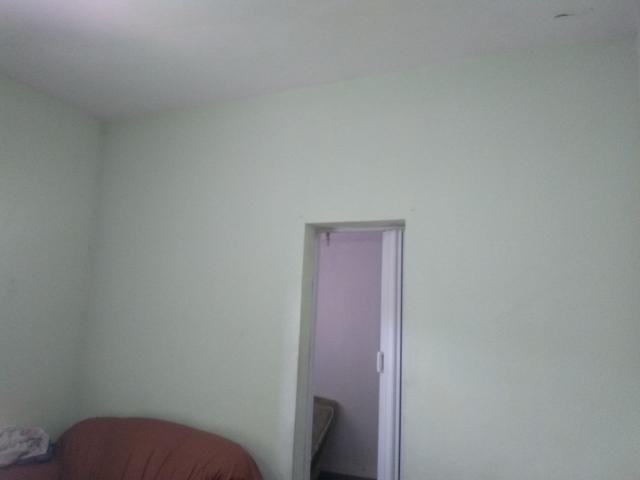 Casa à venda com 4 dormitórios em Santa terezinha, Belo horizonte cod:ATC3925 - Foto 7