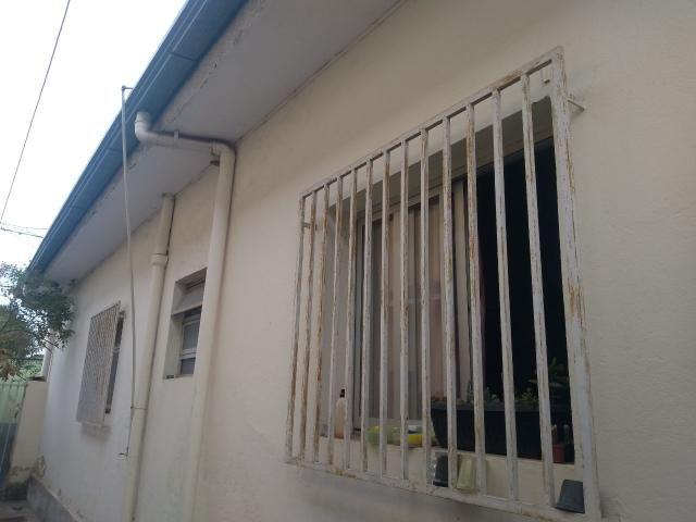 Casa à venda com 4 dormitórios em Santa terezinha, Belo horizonte cod:ATC3925 - Foto 14