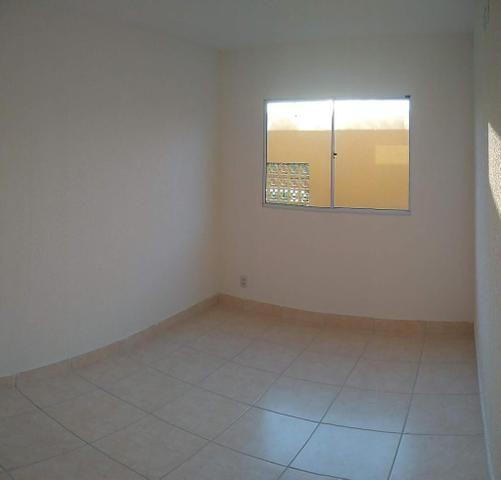 Alugo apartamento em Trindade - Foto 6