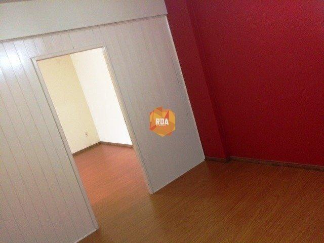 Escritório à venda com 0 dormitórios em Centro, Joinville cod:RDA510 - Foto 4