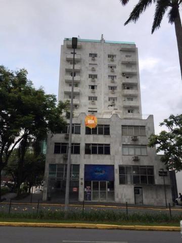 Escritório à venda com 0 dormitórios em Centro, Joinville cod:RDA510 - Foto 2