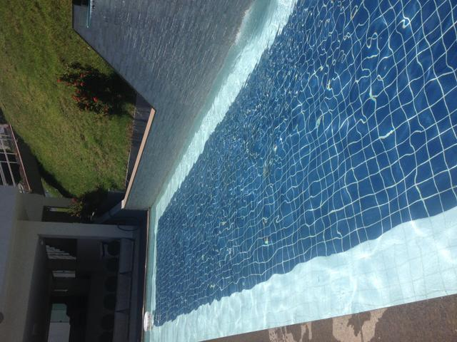 Excelente casa duplex em condominio fechado com segurança total 24h - Aldeia dos Marabas - Foto 19