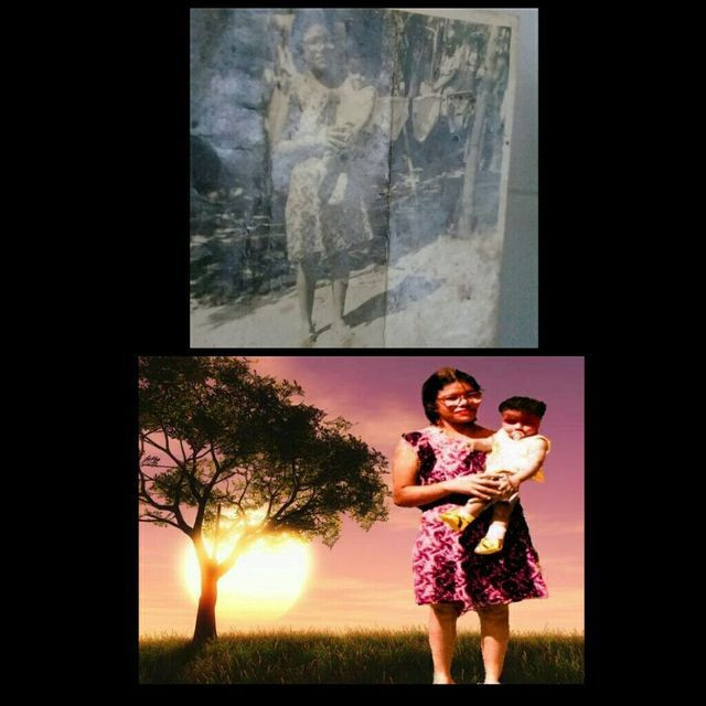 Restauração fotográficas (à partir de R$ 50,00) - Foto 2
