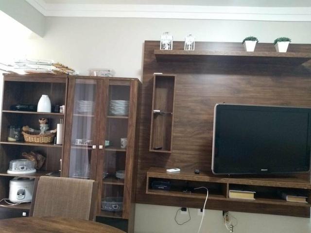 Apartamento Caldas novas - Foto 3