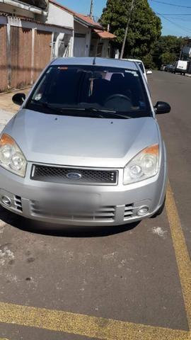 Ford Fiesta 2008 - Foto 6