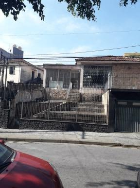 Casa a Venda para Renda - Foto 2