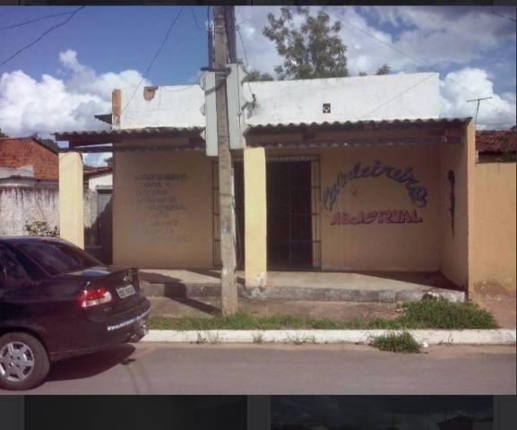 Imovel. R$45.000,00 - Foto 7