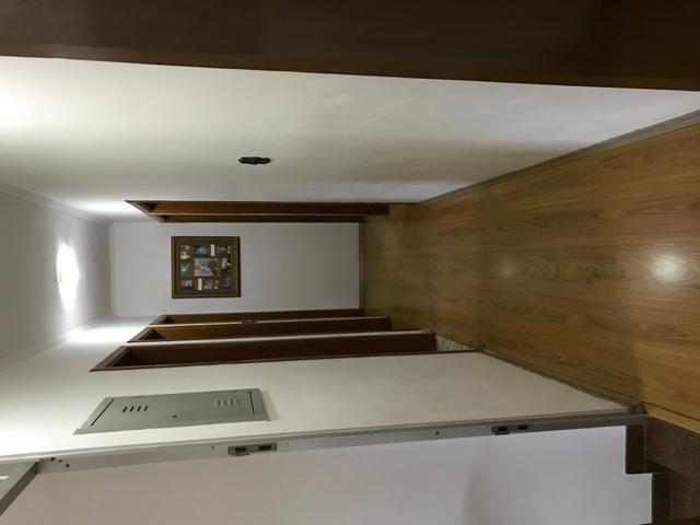 Sobrado 300 mts. Mobiliado , acabamento de primeira Rudge Ramos - SBCampo - Foto 15