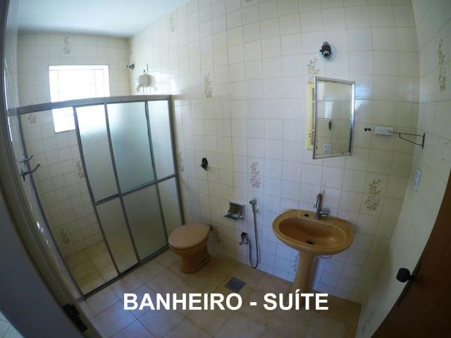 Apartamento com 4 dormitórios - São Silvano - Foto 8