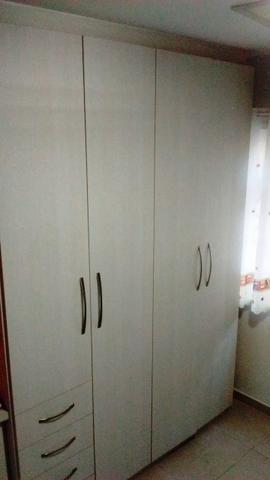 Residência 335,39 m2 . Uberaba - Curitiba -Pr; 5 Qtos - Foto 11