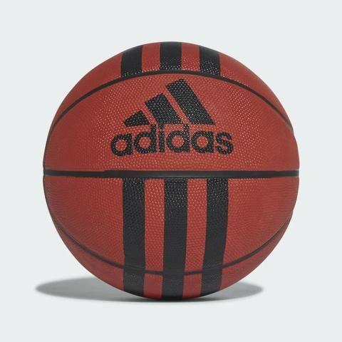 Mini-bola de basquete - Adidas (nova/original)