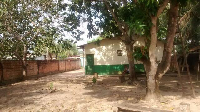 Vendo casa + Pousada em Presidente Figueiredo - Foto 4