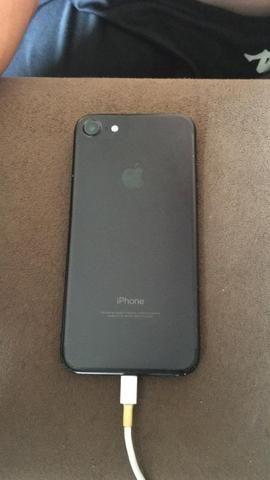 IPhone 7 mais barato da região (1100 Menor valor)