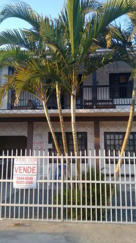 Alugo Casa n Enseada por 6 meses - Foto 9